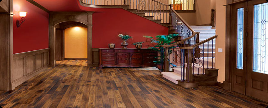 Barsegian Floor Covering Premier Flooring Services In San